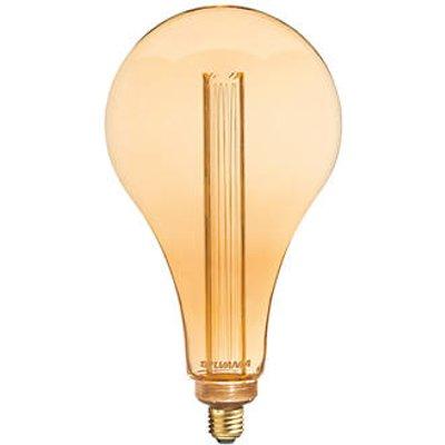 Sylvania ES A165 LED Light Bulb 105lm 2.5W (672GX)