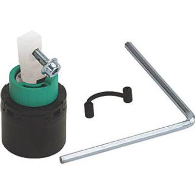 Hansgrohe 35mm Mixer Tap Cartridge (688JX)