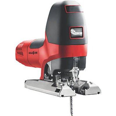 Mafell P1CC 900W  Electric Precision Jigsaw 110V (7052J)