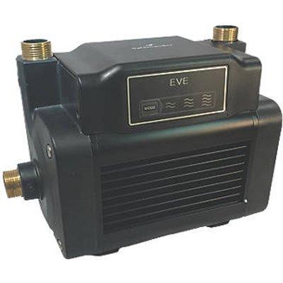 Salamander Pumps EVE TU Centrifugal Twin Shower & Whole House Water Pump 3bar (707GF)