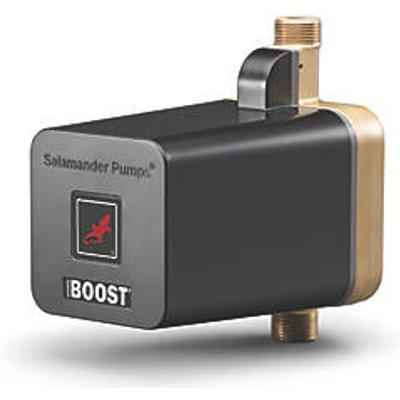 Salamander Pumps HomeBoost HB Booster Mains Water Boosting Pump 1.6bar (75286)
