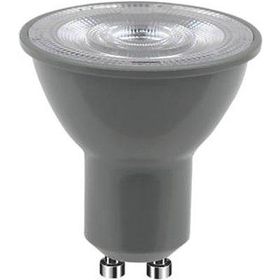 LAP GU10 LED Light Bulb 345lm 5.2W 5 Pack (752FH)