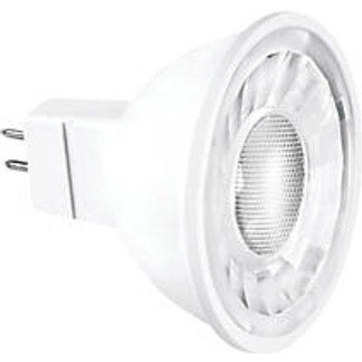 Aurora GU5.3 MR16 LED Light Bulb 500lm 5W (8010P)