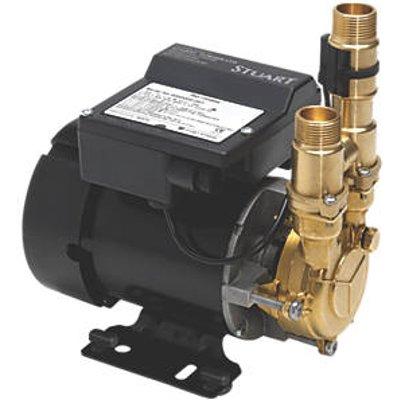 Stuart Turner Flomate Booster Mains Water Boosting Pump 1.5bar (80499)