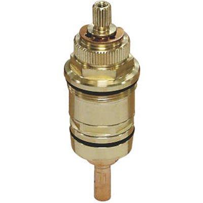 Bristan Thermostatic Mixer Shower Cartridge (8083J)