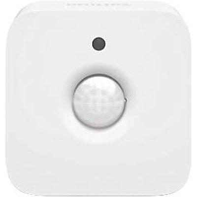 Philips Hue Smart Motion Sensor White (8236V)