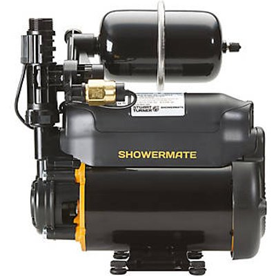 Stuart Turner Showermate Universal Regenerative Single Shower Pump 2.6bar (847KR)