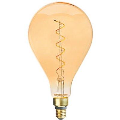 Sylvania ES A160 LED Light Bulb 300lm 5.5W (850GX)