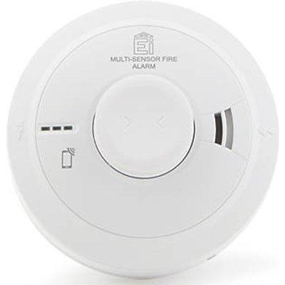 Aico Ei3024 Multi-Sensor Fire Alarm (874KJ)