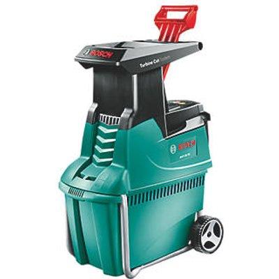 Bosch 0600803370 2500W 230kg/hr Shredder 230V (8781D)