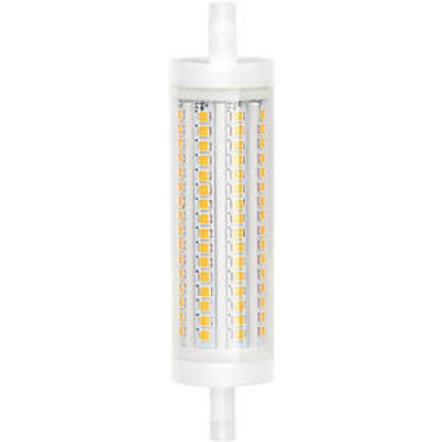 Diall R7s Stick LED Light Bulb 1901lm 16W 118mm (911FJ)