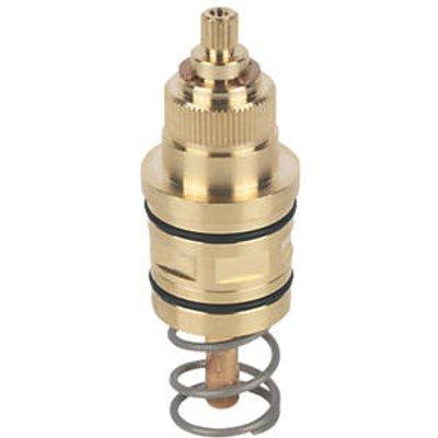 Bristan Thermostatic Mixer Shower Cartridge (9864J)