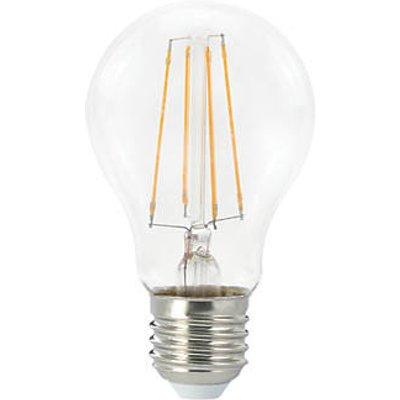 LAP ES GLS LED Light Bulb 470lm 5.5W (999FH)