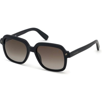 Dq0304 Sunglasses Dsquared2 | DSQUARED2 SALE