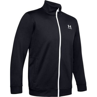 Sportstyle Tricot Jacket 1329293-002 Under Armour | UNDER ARMOUR SALE