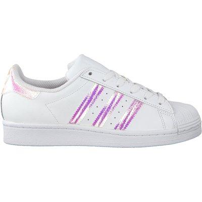 Sneakers Superstar J Adidas | ADIDAS SALE