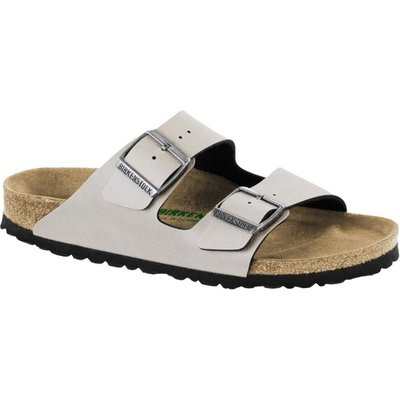 Sandalen Arizona Pull Up Birkenstock | BIRKENSTOCK SALE