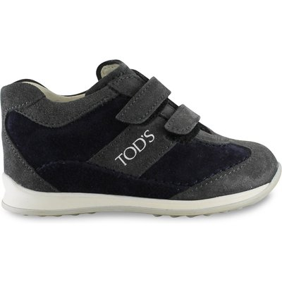 Sneakers Tod's | TOD'S SALE