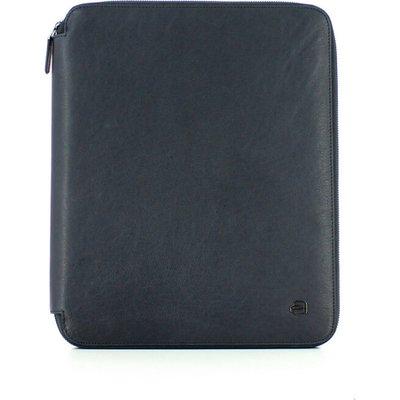 Slim A4 notepad holder Piquadro | PIQUADRO SALE