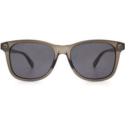 Gg0936S 001 Sonnenbrille Gucci | GUCCI SALE