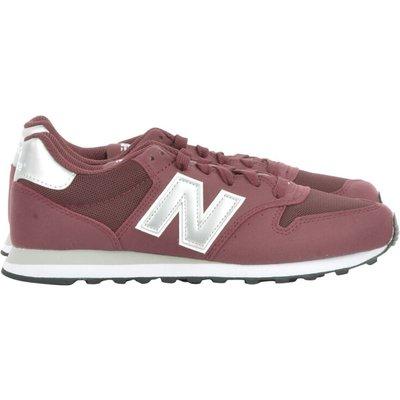 New Balance, Sneakers Rot, Größe: 47 1/2   NEW BALANCE SALE