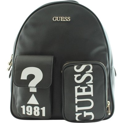 Backpack Guess   GUESS SALE