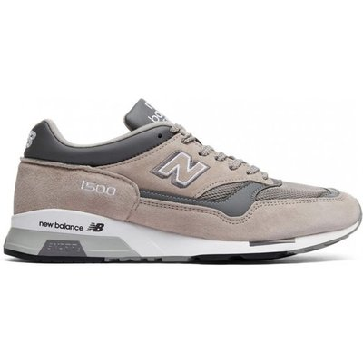 New Balance, sneakers Grau, Größe: 41 1/2 | NEW BALANCE SALE