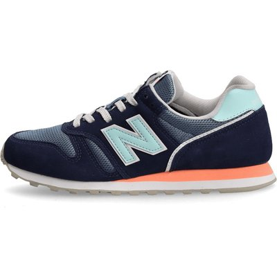 Wl373Ct2 shoes New Balance | NEW BALANCE SALE