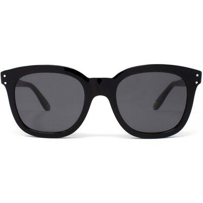 Gucci, Sunglasses Schwarz, Größe: 52 | GUCCI SALE