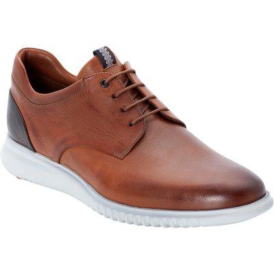 Mens Sneaker Lloyd   LLOYD SALE