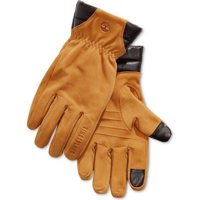 Winter Gloves Timberland | TIMBERLAND SALE