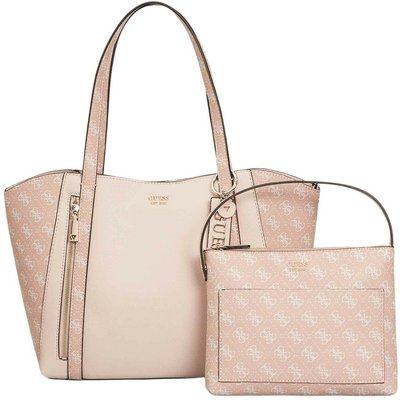 Guess, Bag Pink, Größe: One size | GUESS SALE