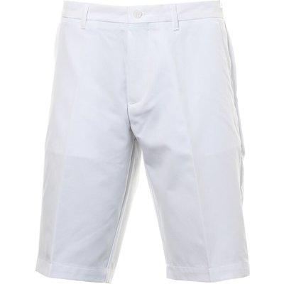 Hugo Boss, Hugo Boss Shorts - Weiß, 44 Weiß, Größe: W44   HUGO BOSS SALE