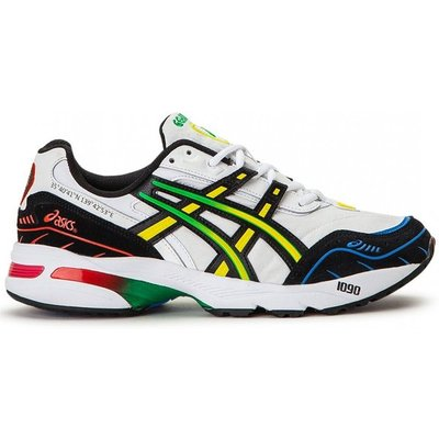 Baskets sportstyle Gel 1090 Asics | ASICS SALE