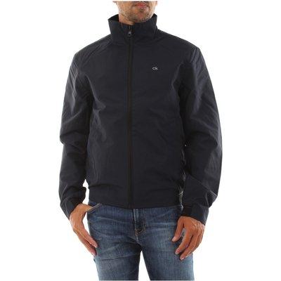 Jacket Calvin Klein | CALVIN KLEIN SALE