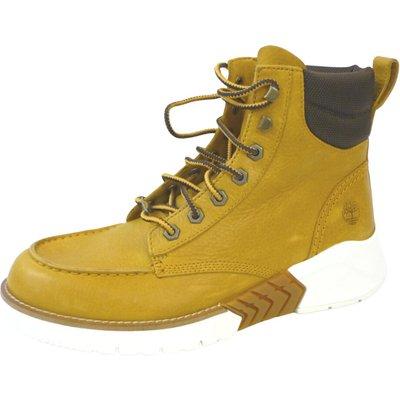 boots Timberland   TIMBERLAND SALE