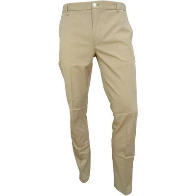 Hugo Boss, 50331253 trousers Beige, Größe: 54 | HUGO BOSS SALE