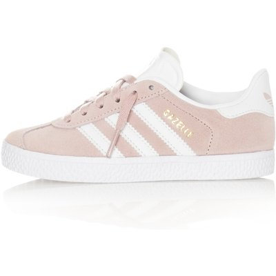 Sneakers Gazelle C By9548 Adidas | ADIDAS SALE