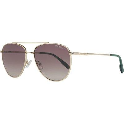 Sunglasses Hackett | HACKETT SALE