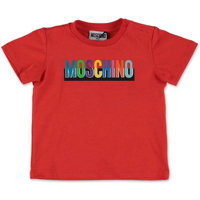 T-Shirt Moschino | MOSCHINO SALE