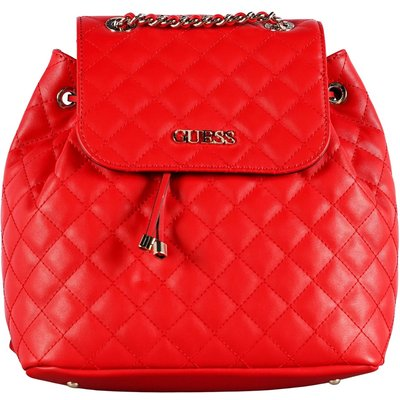 Guess, Rucksack Hwvg7970320 Rot, Größe: One size | GUESS SALE