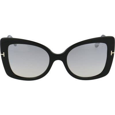 Ft0609/s Sunglasses Tom Ford | TOM FORD SALE