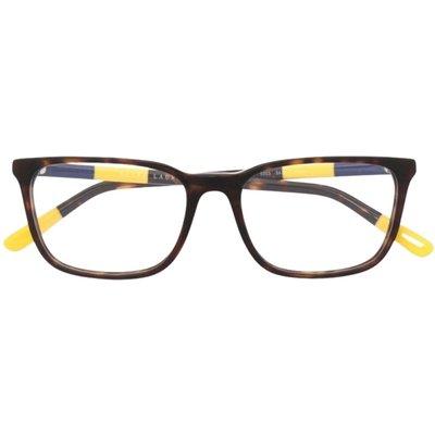 Polo Ralph Lauren, Glasses Ph2234 Gelb, Größe: 54   RALPH LAUREN SALE