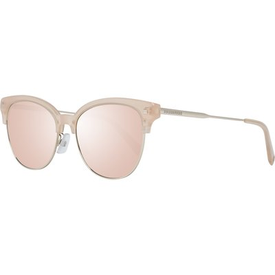 Dsquared2, Sunglasses Dq0260-K 74G 57 Pink, Größe: One size | DSQUARED2 SALE