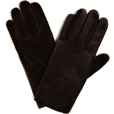 4G Logo gloves Guess | GUESS SALE