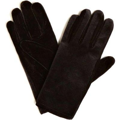 Guess, 4G Logo Handschuhe Schwarz, Größe: S | GUESS SALE