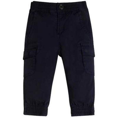 Pantalone Guess | GUESS SALE