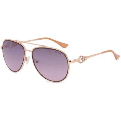 Guess, Sunglasses Gf0344 Gelb, Größe: One size | GUESS SALE