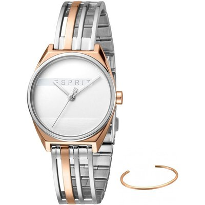 Watch Esprit | ESPRIT SALE