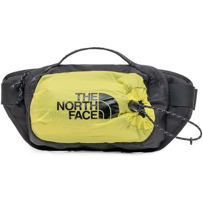 The North Face, Belt Bag Gelb, Größe: One size | THE NORTH FACE SALE